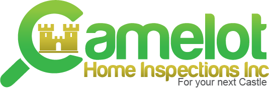 Germantown MD Home Inspectors